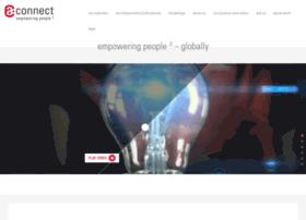 a-connect.com