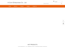 a-corn999.ttnet.net