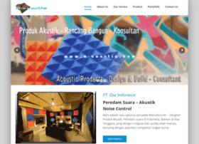 a-coustic.com