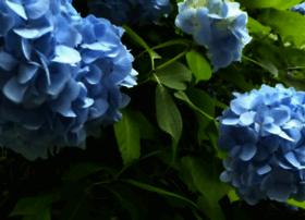 a-cre.net