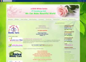 a-dha-whiteseries.com
