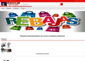 a-digital.es