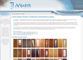 a-dveri.ru