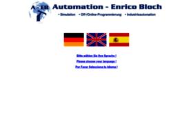 a-eb-electronics.de