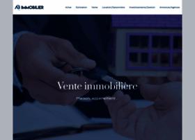 a-et-b-immobilier.fr