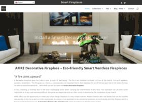 a-fireplace.com