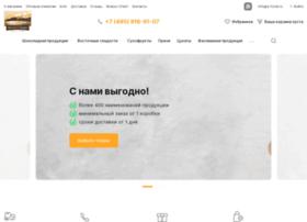 a-foods.ru