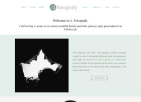 a-fotografy.co.uk