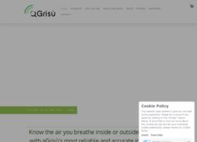 a-grisu.com