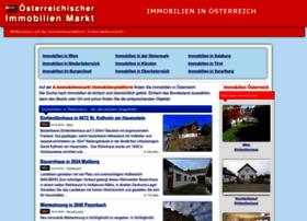 a-immobilienmarkt.com