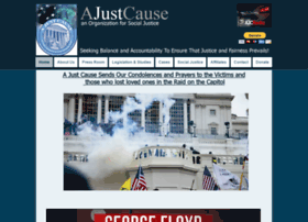 a-justcause.com