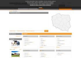 a-klasa.pl