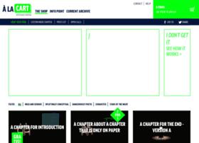 a-la-cart.com