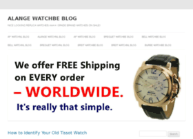a-lange-sohne-copy-watches.watchesonsale.be