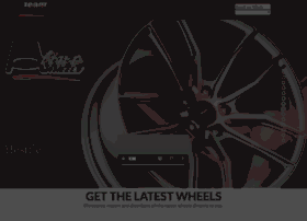 a-linewheels.co.za