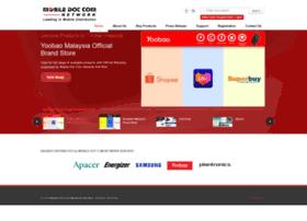 a-mobile.com.my