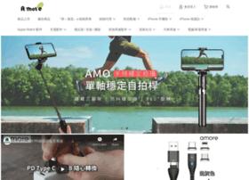 a-more.com.tw