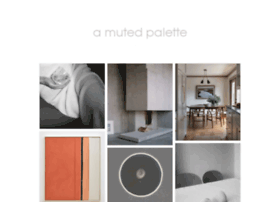 a-muted-palette.tumblr.com