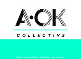 a-okcollective.com