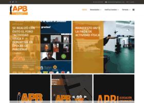 a-p-b.com.ar
