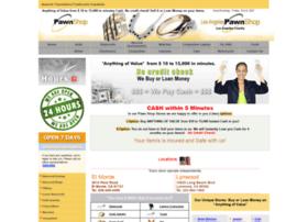 a-pawnshop.com
