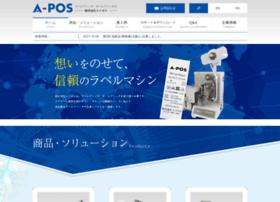 a-pos.co.jp