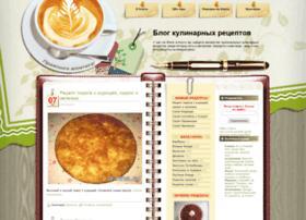a-rina.ru