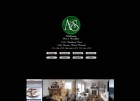 a-s-lakeviewbedbreakfast.ca