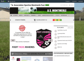 a-s-m.footeo.com