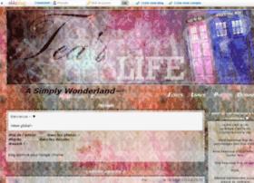 a-simply-wonderland.ek.la