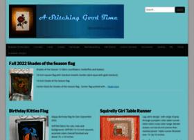 a-stitching-good-time.com
