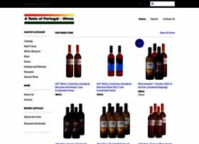 a-taste-of-portugal.com