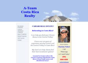 a-teamcostarica.com