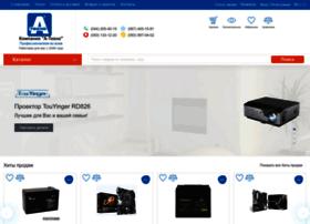 a-techno.com.ua