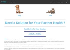a-thera.com