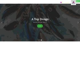 a-topdesign.com
