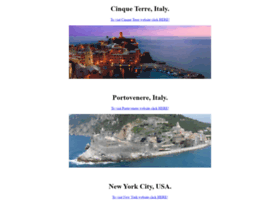 a-turist.com