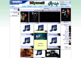 a-v-a-r-e.miyanali.com