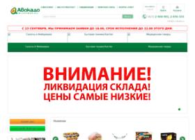 a-vokado.ru