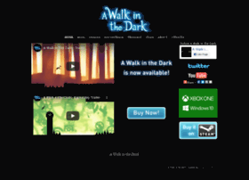 a-walk-in-the-dark.com