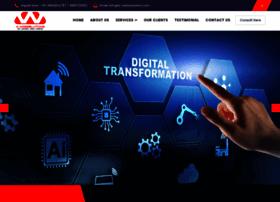 a-websolutions.com