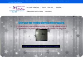 a-weddingday.com