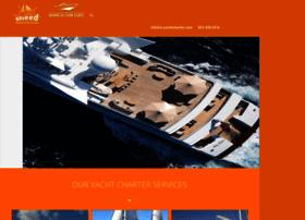a-yachtcharter.com