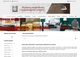 a-z-decor.istore.pl