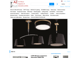 a-z-decor.pl