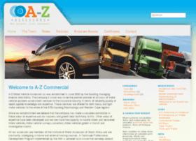 a-zcommercial.co.za