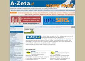 a-zeta.it