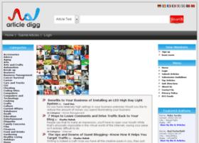 a.articledigg.com