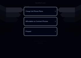 a.bactefort.com