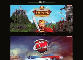 a.best1000games.com